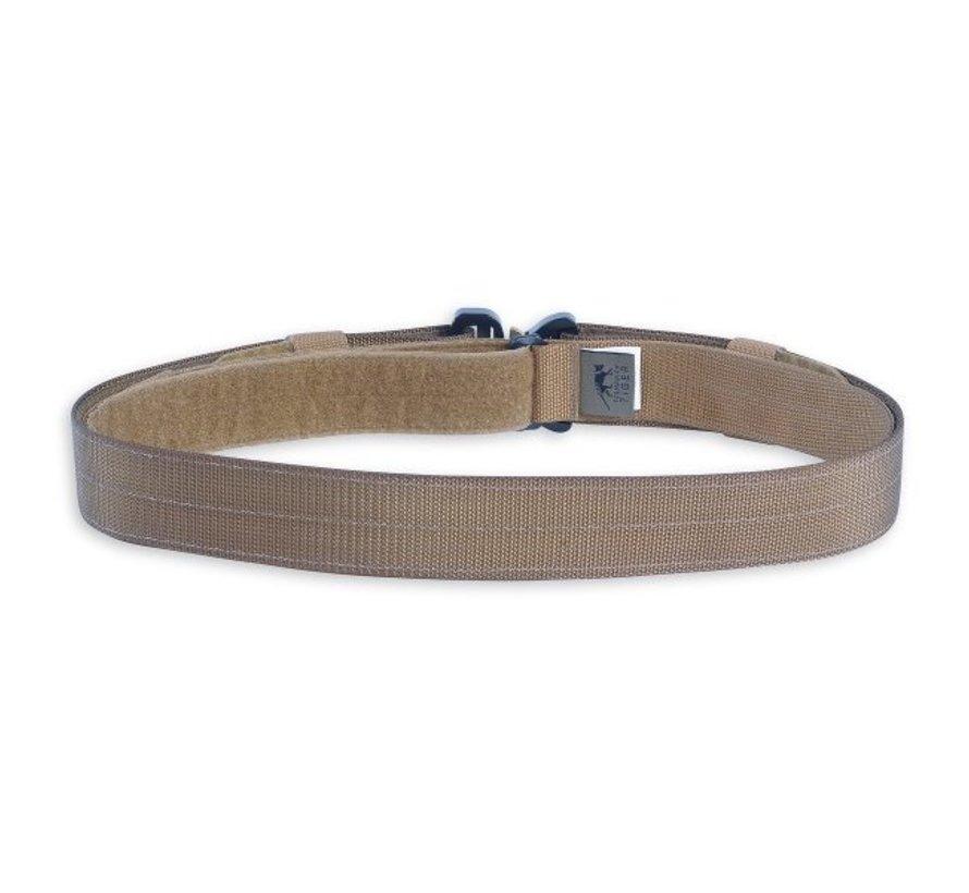 Equipment  Belt MKII (Coyote Brown)