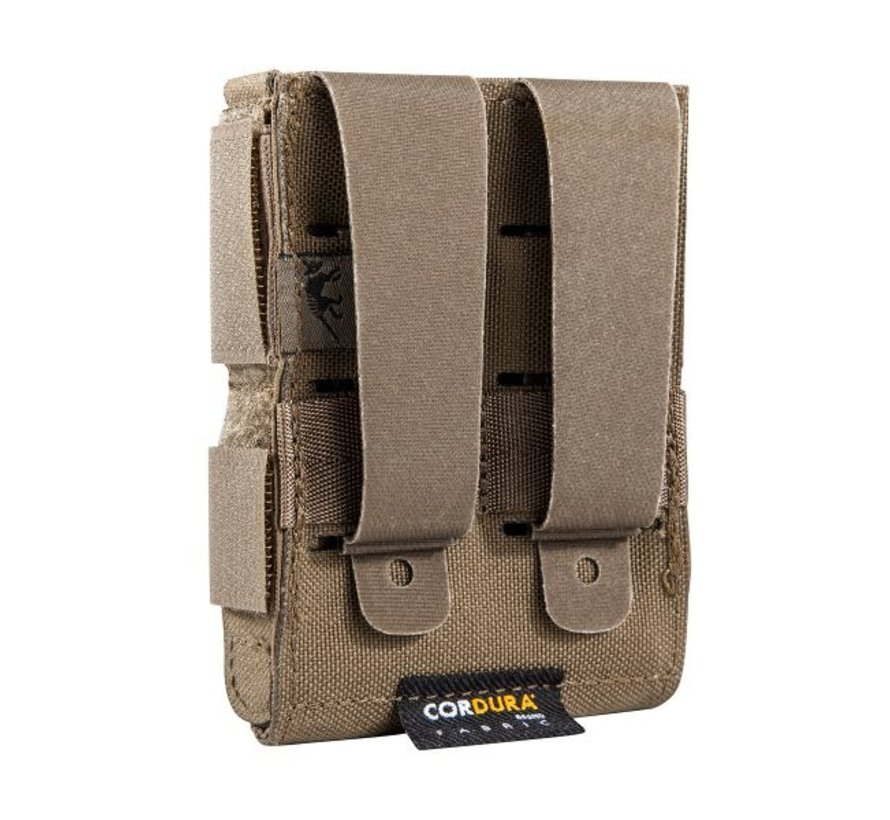SGL Mag Pouch MCL LP  (Coyote)