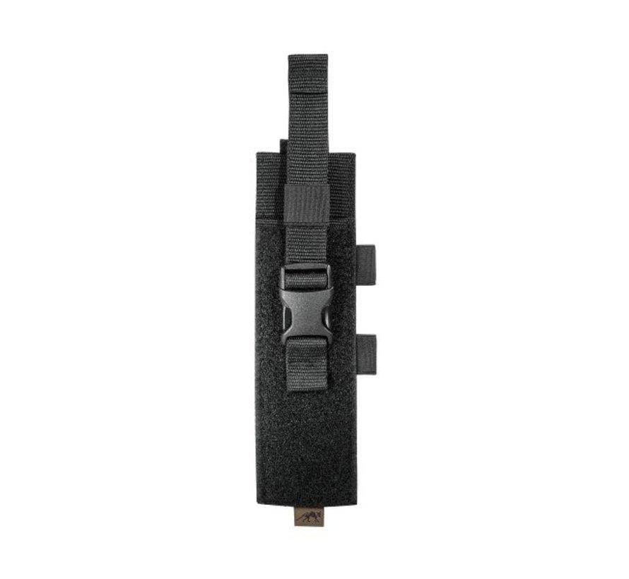 Scissors Pouch  (Black)