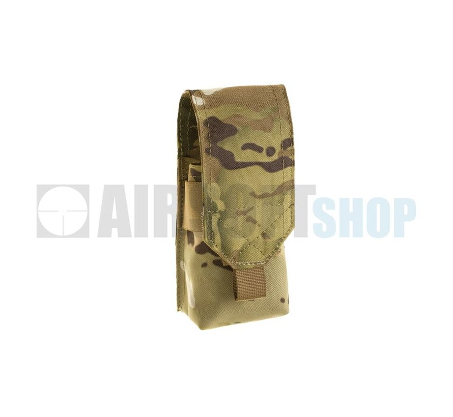 5.56 1x Double Mag Pouch (ATP)