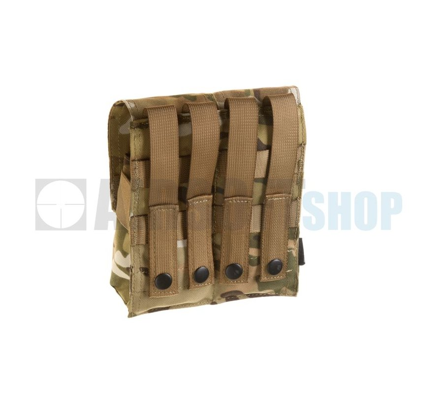 5.56 2x Double Mag Pouch (ATP)