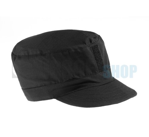 Invader Gear Field Cap (Black)