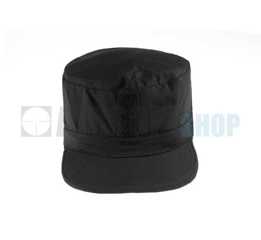 Field Cap (Black)