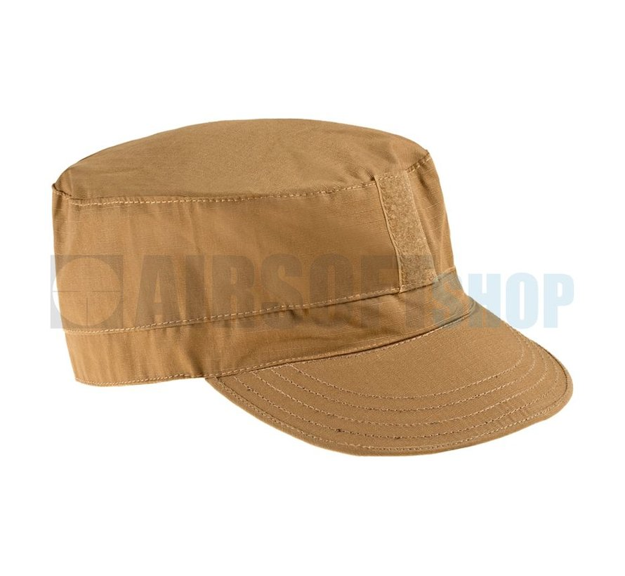 Field Cap (Coyote)