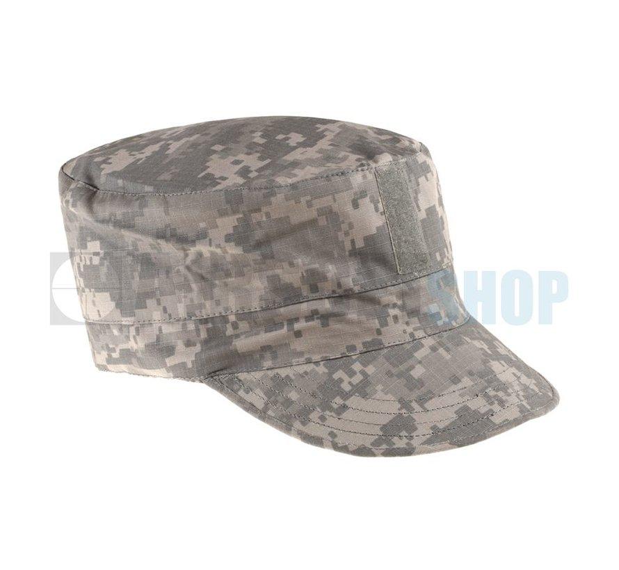 Field Cap (ACU)