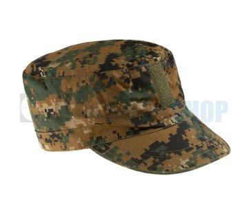 Invader Gear Field Cap (MARPAT)