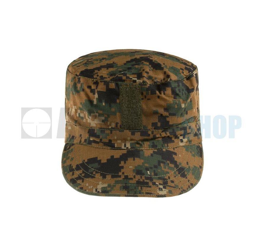 Field Cap (MARPAT)