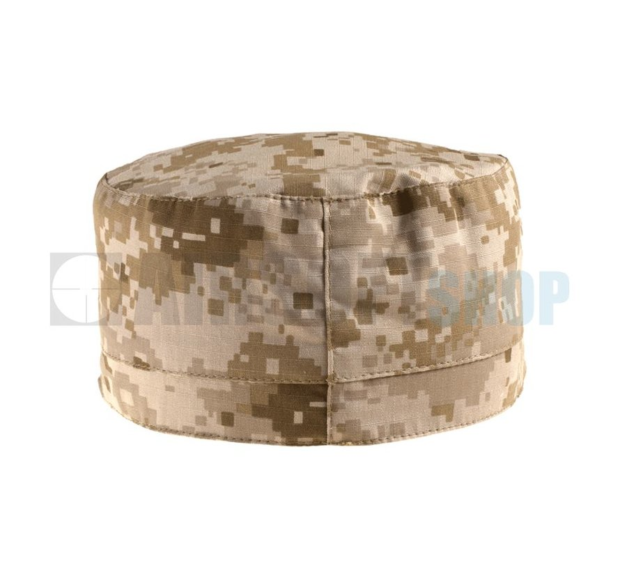 Field Cap (Digital Desert)
