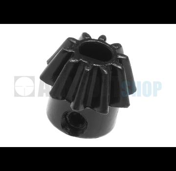 Point Motor Pinion Gear (O Shape)