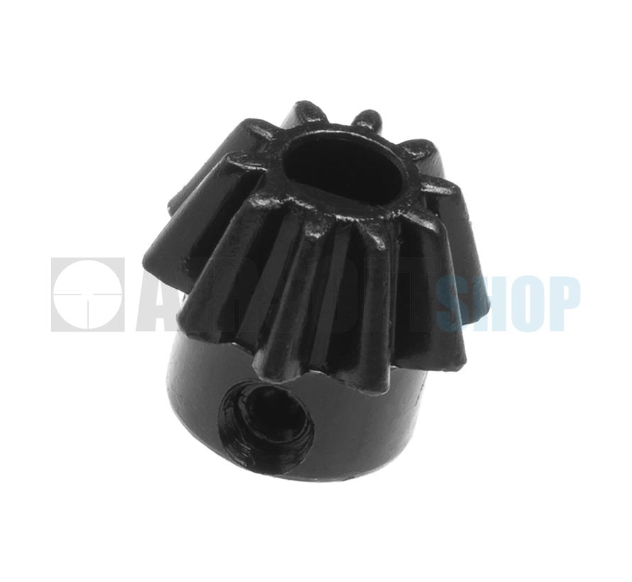 Motor Pinion Gear (O Shape)