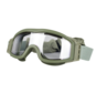 Tactical Tango Thermal Goggles (Olive)
