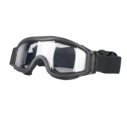 Valken Tactical Tango Thermal Goggles (Black)