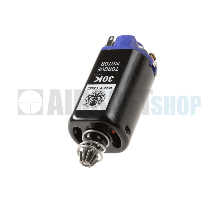 Kriss Vector 30K High Torque Motor (Short)