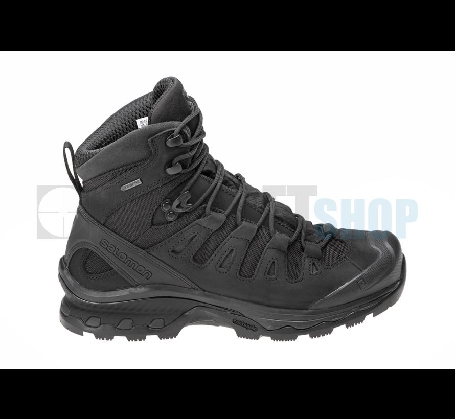 Quest 4D GTX Forces 2 Boots (Coyote)