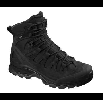 Salomon Quest 4D GTX Forces 2 Boots (Black)