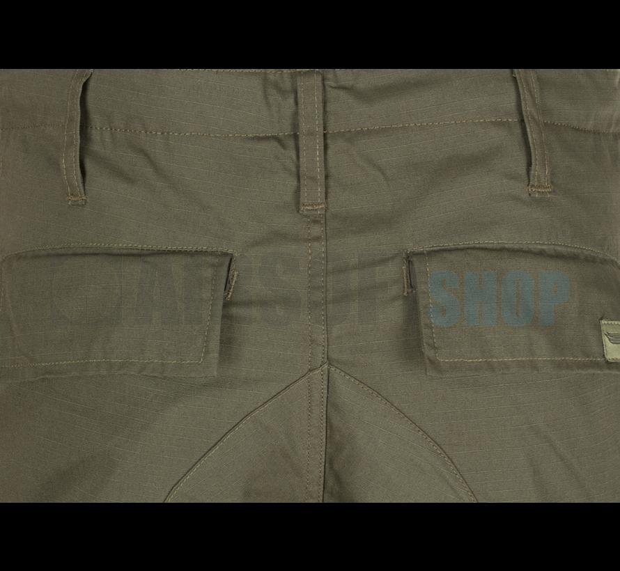 Revenger TDU Pants (Ranger Green)