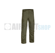 Invader Gear Revenger TDU Pants (Ranger Green)
