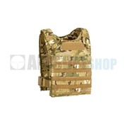 Invader Gear Armor Carrier (ATP)