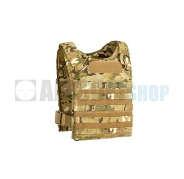 Invader Gear Armor Carrier (ATP)
