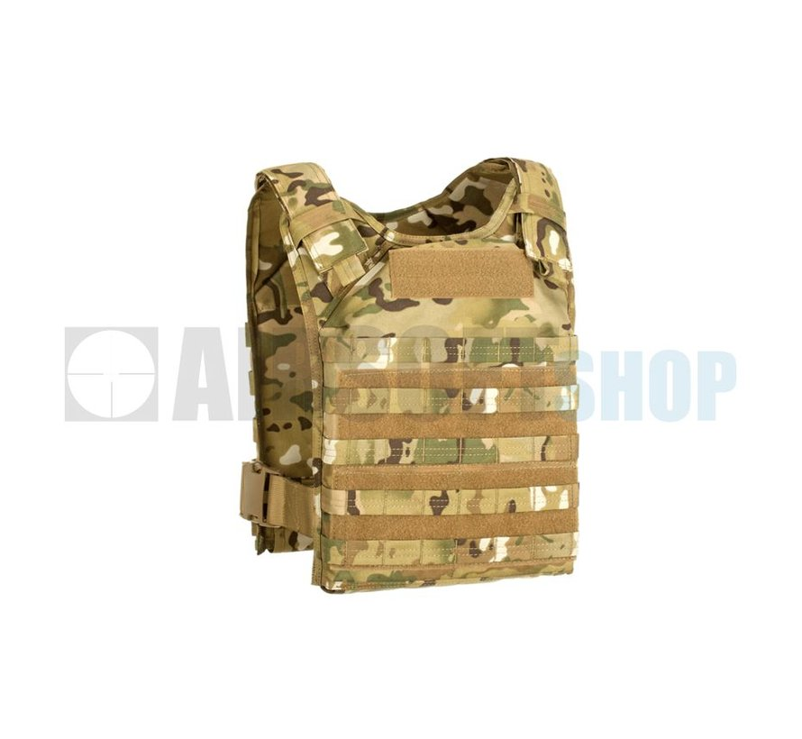 Armor Carrier (ATP)