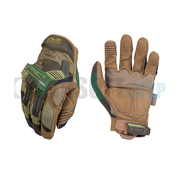 Mechanix M-Pact Gen II (Woodland)