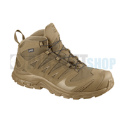 Salomon XA Forces MID GTX (Coyote)