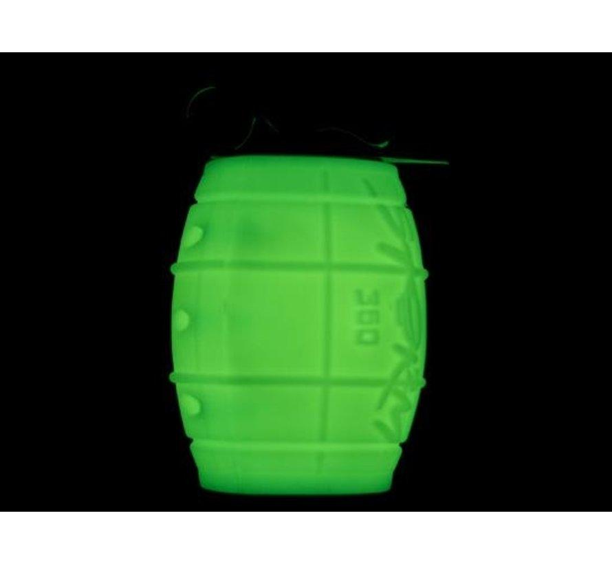 Storm Grenade 360 (Phosphorus)