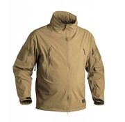 Helikon Trooper Soft Shell Jacket (Coyote)