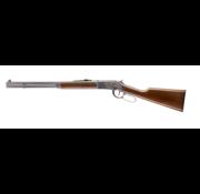 Umarex Legends Cowboy Rifle (Antique Finish)