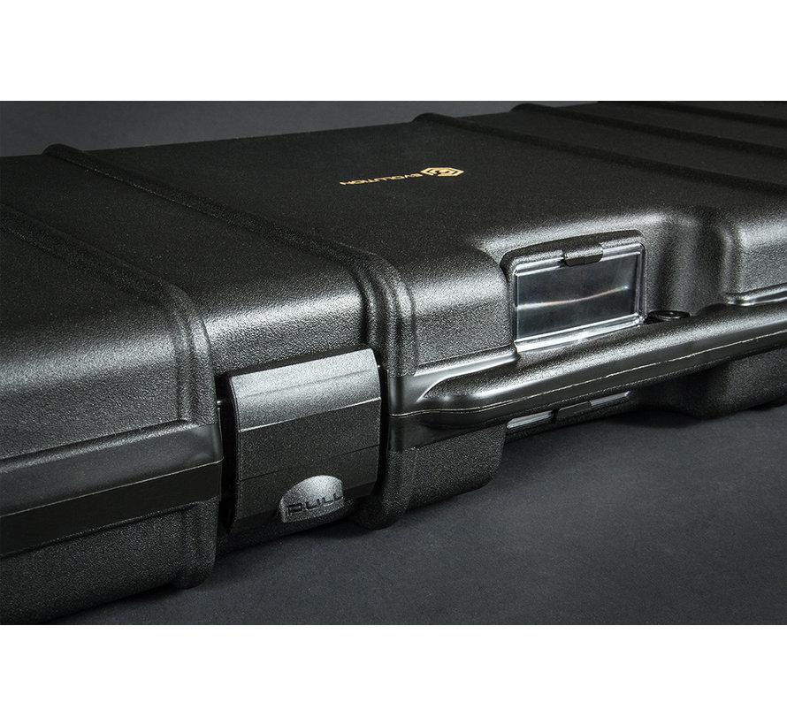 Rifle Hard Case (90x33x10.5)