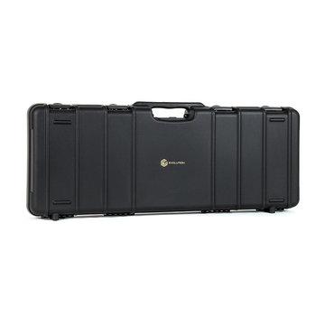 Negrini Rifle Hard Case (90x33x10.5)