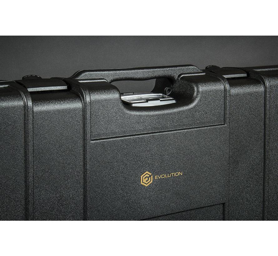 Rifle Hard Case (117.5x29x12)