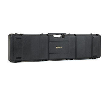 Negrini Rifle Hard Case (117.5x29x12)