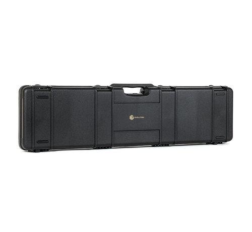 Negrini Rifle Hard Case (117.5x31.5x13.5)