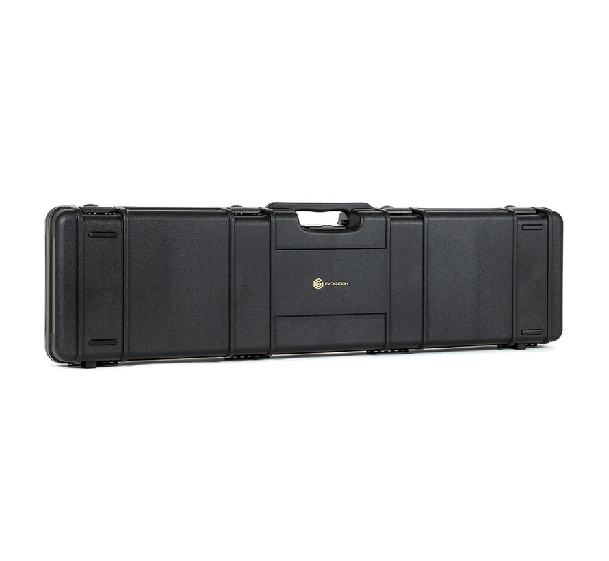 Rifle Hard Case (117.5x31.5x13.5)