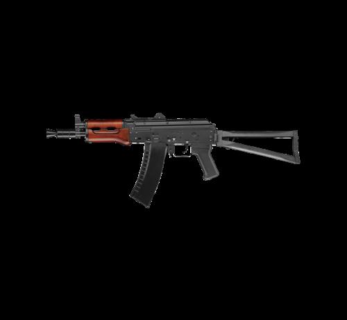 ICS AK74 MAR SU (Folding Stock)