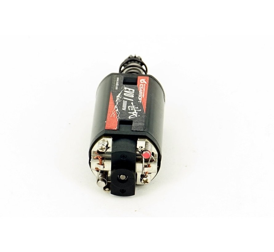 EVO I 35000RPM Motor (Long)