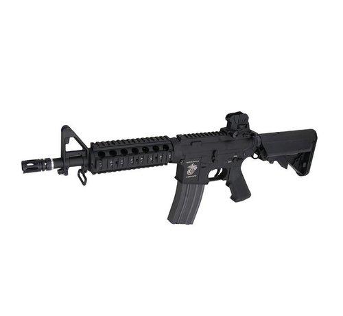 Specna Arms SA-B02