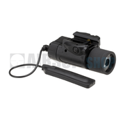 VFC V3X Tactcial Light  (Black)