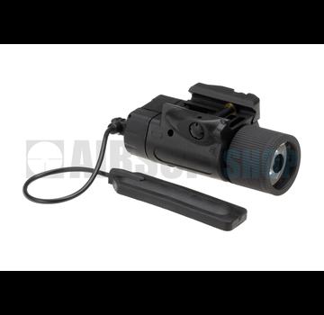VFC V3X Tactcial Light  (Black)