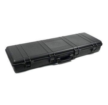 SRC Rifle Case 105cm (Black)