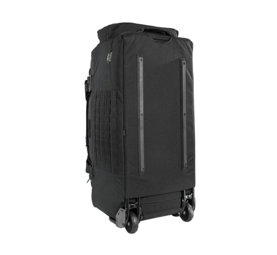 Transporter Heavy Frame MKII (Black)