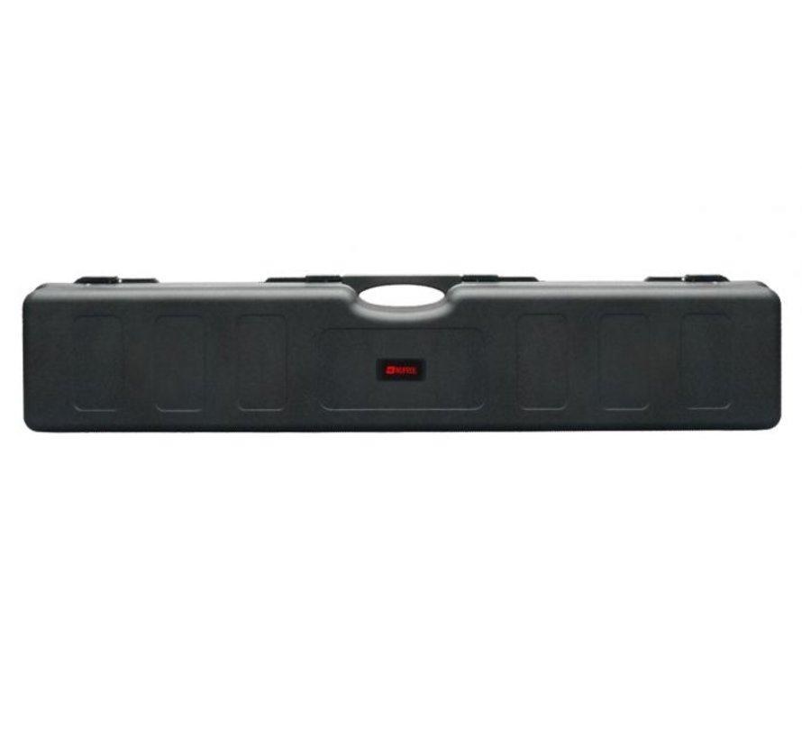 Essentials Large  Hard Case (Black)