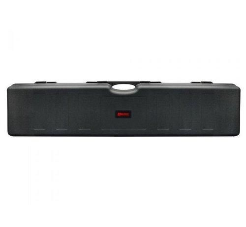 NUPROL Essentials Extra Large  Hard Case (Black)
