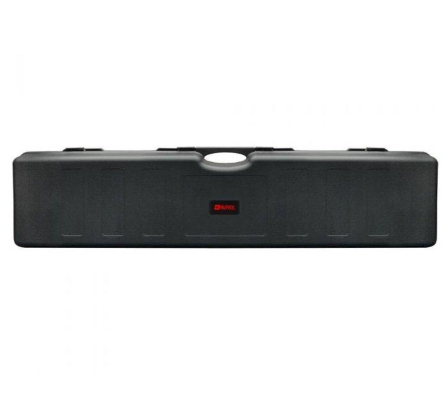 Essentials Extra Large  Hard Case (Black)