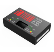 Titan Power Digital Multi Charger