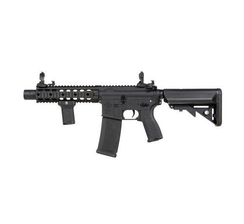 Specna Arms SA-E05 EDGE