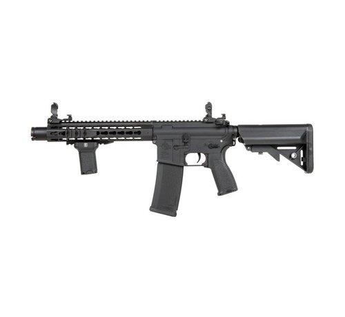 Specna Arms SA-E07 EDGE