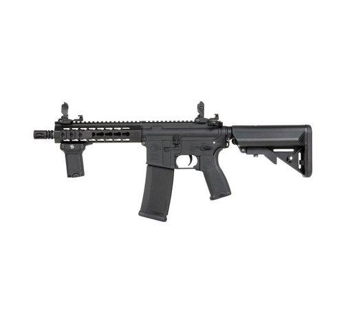 Specna Arms SA-E08 EDGE