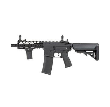 Specna Arms SA-E12 EDGE